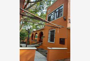 Foto de casa en renta en miraval -, miraval, cuernavaca, morelos, 0 No. 01