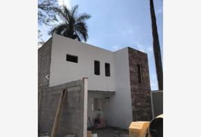 Foto de casa en venta en miraval sin número, miraval, cuernavaca, morelos, 0 No. 01