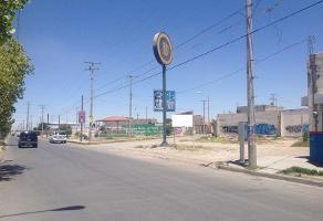 Foto de terreno comercial en venta en miravalle 1, miravalle, gómez palacio, durango, 3759580 No. 01
