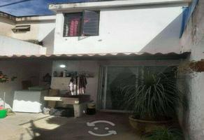 Foto de casa en venta en miravalle 1, miravalle, guadalajara, jalisco, 19455237 No. 01