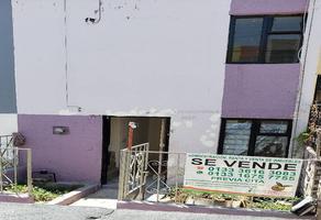 Foto de casa en venta en miravalle 1, miravalle, guadalajara, jalisco, 0 No. 01