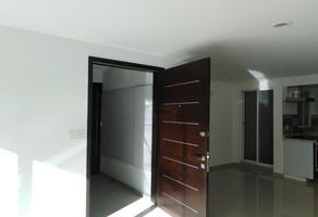 Foto de departamento en venta en  , miravalle, benito juárez, df / cdmx, 17010323 No. 01