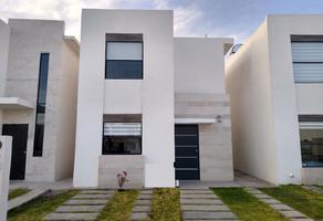 Foto de casa en venta en  , miravalle, gómez palacio, durango, 19395428 No. 01