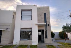 Foto de casa en venta en  , miravalle, gómez palacio, durango, 19395432 No. 01