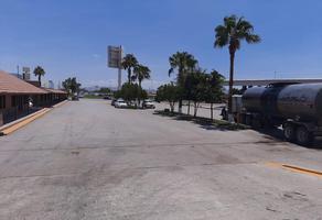 Foto de terreno comercial en venta en  , miravalle, gómez palacio, durango, 0 No. 01