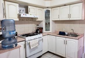 Foto de casa en venta en  , miravalle, guadalajara, jalisco, 6213820 No. 02