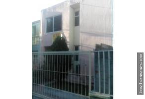 Foto de casa en venta en  , miravalle, guadalajara, jalisco, 6562044 No. 01