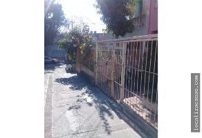 Foto de casa en venta en  , miravalle, guadalajara, jalisco, 6562044 No. 02