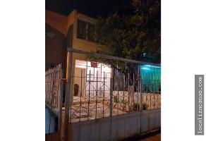Foto de casa en venta en  , miravalle, guadalajara, jalisco, 6590938 No. 01