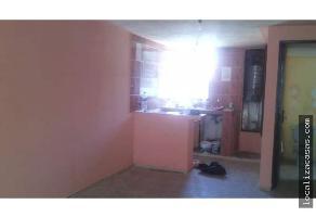 Foto de departamento en venta en  , miravalle, guadalajara, jalisco, 6888243 No. 01