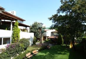 Foto de casa en venta en miravalle , lomas de vista hermosa, cuajimalpa de morelos, df / cdmx, 0 No. 01