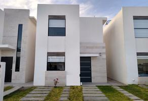 Foto de casa en venta en miravalle , miravalle, gómez palacio, durango, 19342634 No. 01