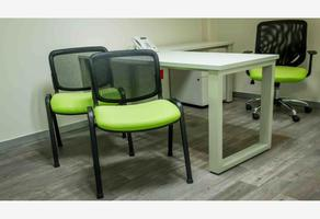 Foto de oficina en renta en miravalle , miravalle, tuxtla gutiérrez, chiapas, 14747508 No. 01