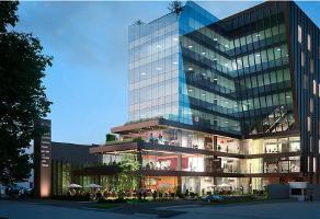 Foto de edificio en venta en  , miravalle, monterrey, nuevo león, 10215233 No. 01