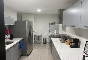 Foto de departamento en renta en  , miravalle, monterrey, nuevo león, 11082528 No. 01