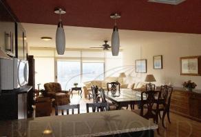 Foto de departamento en renta en  , miravalle, monterrey, nuevo león, 11431170 No. 01
