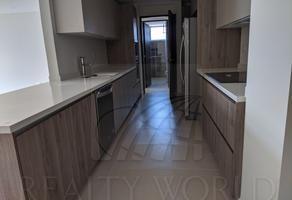 Foto de departamento en renta en  , miravalle, monterrey, nuevo león, 12434140 No. 01