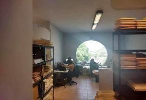 Foto de oficina en venta en  , miravalle, monterrey, nuevo león, 0 No. 01