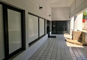 Foto de oficina en renta en  , miravalle, monterrey, nuevo león, 17703665 No. 01