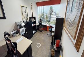 Foto de oficina en renta en  , miravalle, monterrey, nuevo león, 19103795 No. 01