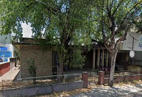 Foto de terreno habitacional en venta en  , miravalle, monterrey, nuevo león, 19964105 No. 01