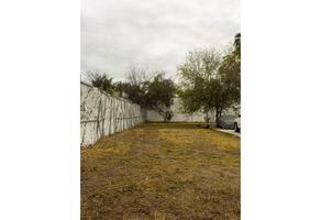 Foto de terreno habitacional en venta en  , miravalle, monterrey, nuevo león, 0 No. 01