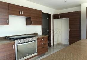 Foto de departamento en renta en  , miravalle, monterrey, nuevo león, 9836901 No. 01