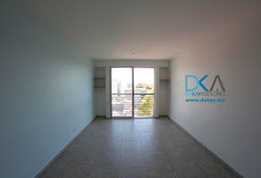 Foto de departamento en renta en miravalle , portales oriente, benito juárez, df / cdmx, 19309024 No. 01