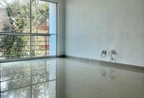 Foto de departamento en renta en miravalle , portales oriente, benito juárez, df / cdmx, 20390193 No. 01