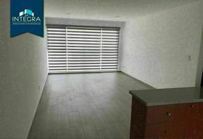 Foto de departamento en renta en miravalle , portales oriente, benito juárez, df / cdmx, 0 No. 01
