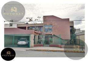 Foto de casa en venta en  , miravalle, saltillo, coahuila de zaragoza, 18953457 No. 01