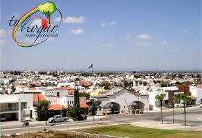 Foto de terreno habitacional en venta en  , miravalle, san luis potosí, san luis potosí, 7024508 No. 01