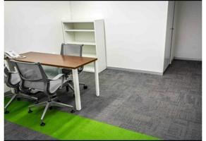 Foto de oficina en renta en  , miravalle, tuxtla gutiérrez, chiapas, 18736078 No. 01