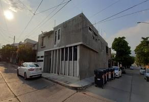 Foto de casa en venta en  , miravalle, tuxtla gutiérrez, chiapas, 20104348 No. 01