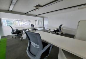 Foto de oficina en renta en  , miravalle, tuxtla gutiérrez, chiapas, 0 No. 01