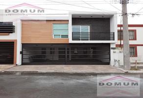 Foto de casa en renta en  , miravista ii, general escobedo, nuevo león, 0 No. 01