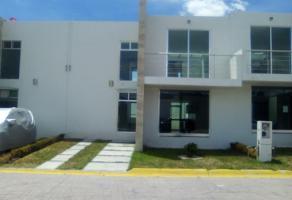 Foto de casa en venta en mirel 21, azoyatla de ocampo (azoyatla), mineral de la reforma, hidalgo, 0 No. 01