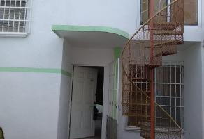 Foto de casa en venta en mirto , el coyol, veracruz, veracruz de ignacio de la llave, 0 No. 01