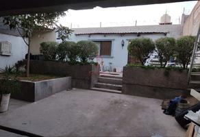 Foto de casa en venta en  , misael núñez, chihuahua, chihuahua, 18346401 No. 01