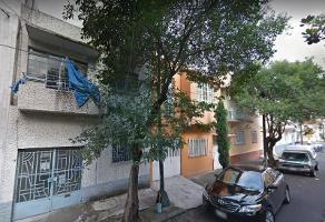 Foto de casa en venta en misantla ., roma sur, cuauhtémoc, df / cdmx, 0 No. 01
