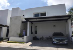 Foto de casa en venta en misión concá 1, misión de concá, querétaro, querétaro, 11595329 No. 01