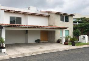 Foto de casa en venta en misión conca 1, misión de concá, querétaro, querétaro, 19492042 No. 01