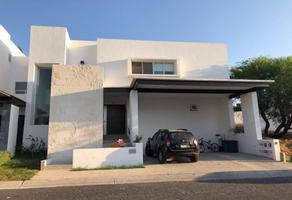 Foto de casa en venta en mision conca 1, misión de concá, querétaro, querétaro, 0 No. 01
