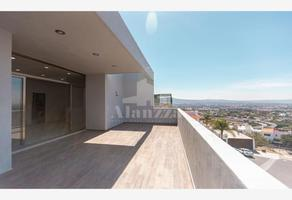 Foto de casa en venta en misión conca 3000 2a, balcones coloniales, querétaro, querétaro, 0 No. 01