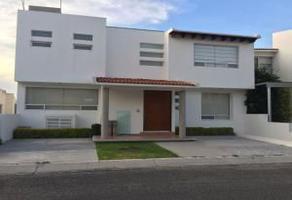 Foto de casa en venta en misión conca , balcones coloniales, querétaro, querétaro, 10543488 No. 01
