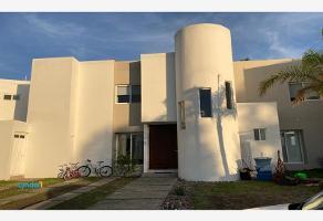 Foto de casa en renta en misión concá , casa blanca, querétaro, querétaro, 0 No. 01