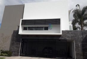 Foto de casa en venta en misión concá , misión de concá, querétaro, querétaro, 14287993 No. 01