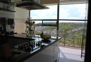 Foto de casa en condominio en venta en misión concá , misión de concá, querétaro, querétaro, 17549455 No. 01