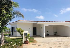 Foto de casa en venta en mision coronado , bajamar, ensenada, baja california, 0 No. 01