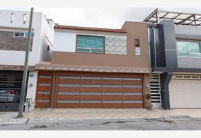 Foto de casa en venta en mision de anahuac 100, misión de anáhuac 1er sector, general escobedo, nuevo león, 0 No. 01